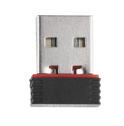 Mini clé Wifi