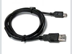 Câbles spécifiques - nous contacter