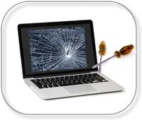 Réparation de PC et portables